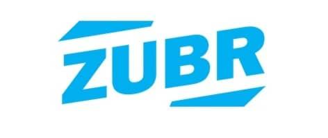 zubr1-logo