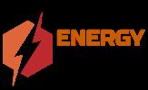 ENERGY СЕРВИС