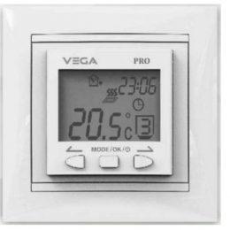 full_termoregulyator-vega-ltc-090-pro